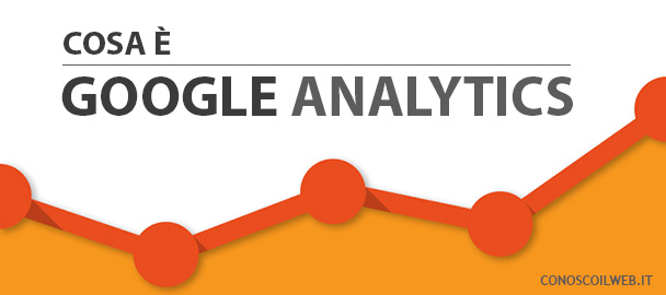 cose-google-analytics