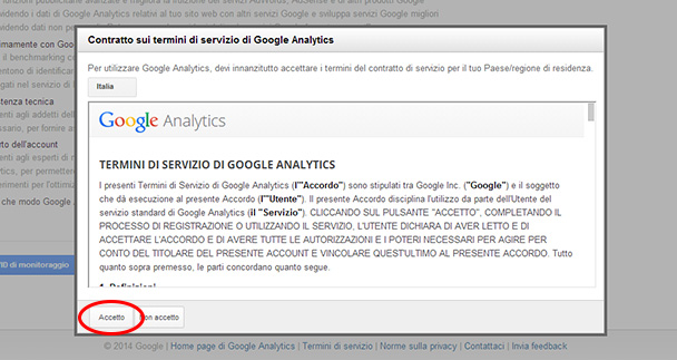 creare-account-analytics-google