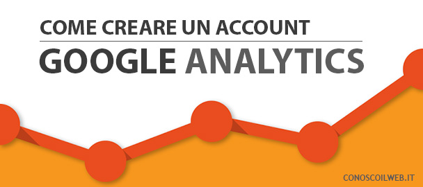 creare-account-google-analytics