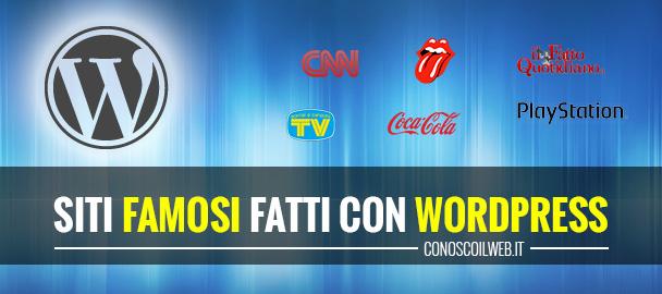 siti-famosi-fatti-con-wordpress