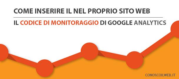 come-inserire-codice-di-monitoraggio-google-analytics