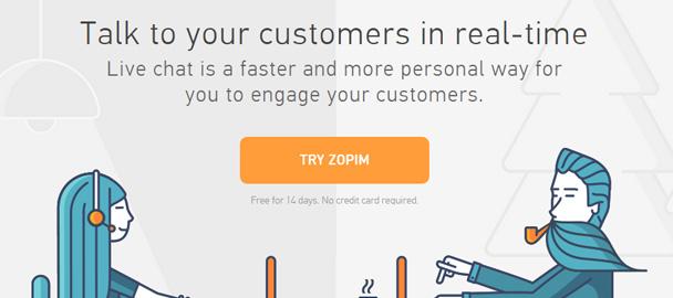 come-inserire-una-live-chat-su-wordpress-zopim