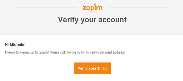 come-inserire-zopim-wordpress