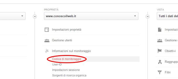 inserire-codice-di-monitoraggio-google-analytics