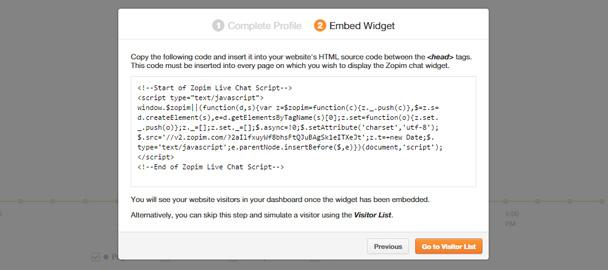 inserire-codice-zopim-wordpress