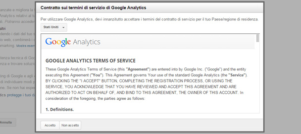 nuovo-account-su-google-analytics
