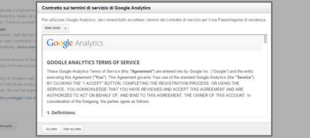 nuovo-account-su-google-analytics