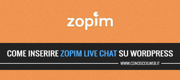 zopim-live-chat-wordpress