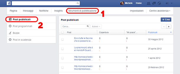 come-eliminare-i-post-di-una-pagina-facebook